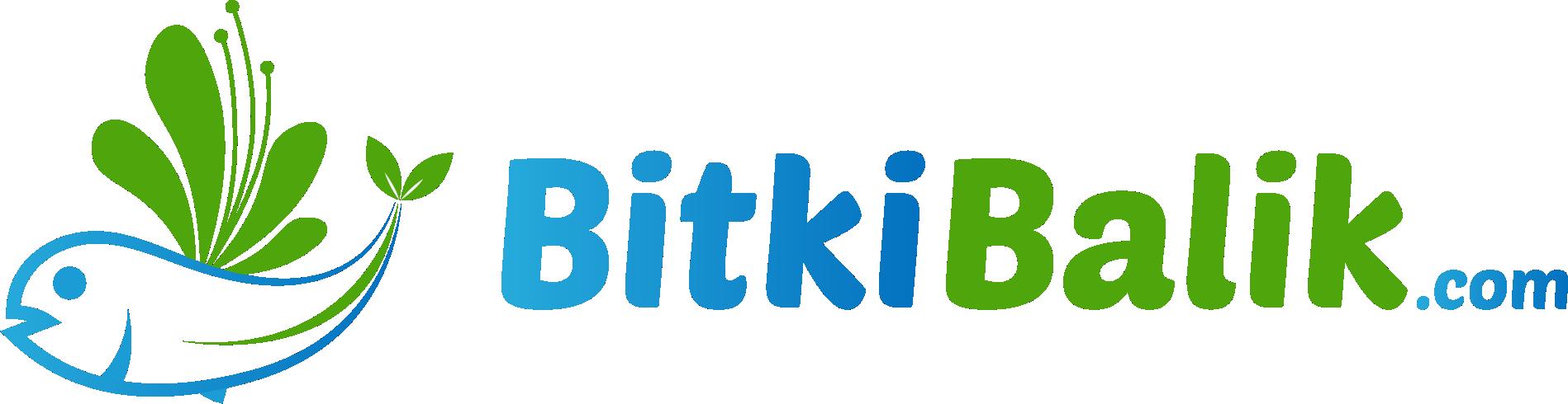 BitkiBalik.Com