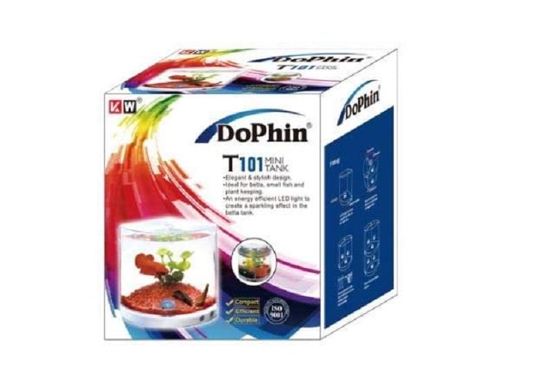 Dophin Beta KabıModelleri