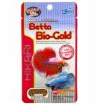 Hikari Betta Bio-Gold Betta Balığı Yemi