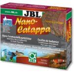 JBL Nano Catappa Yaprağı