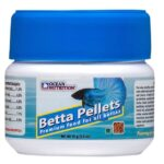Ocean Nutrition Atison's Betta Food Betta Balığı Yemi