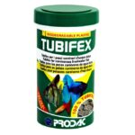 Prodac Tubifex Yemi